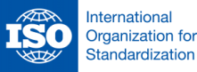 Industrial Radiography ISO Calibrations