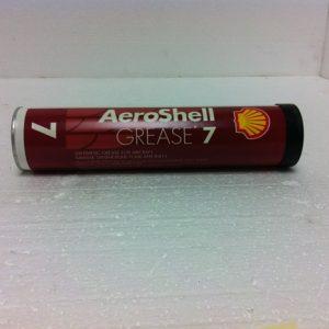 AeroShell Grease 7