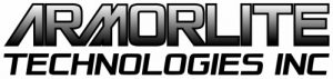 Armorlite Technologies