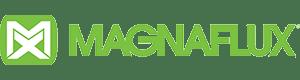 Magnaflux brand logo