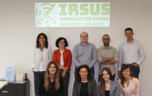 irsus meeting
