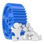 Mantenimiento preventivo y repuestos
