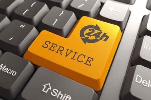servicio_24h