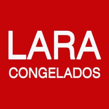 CONGELADOS LARA