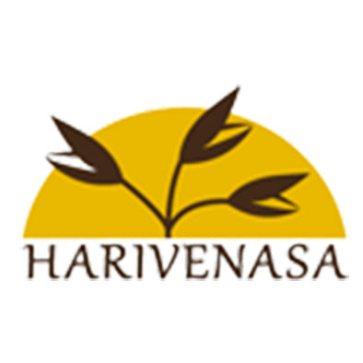 HARIVENASA