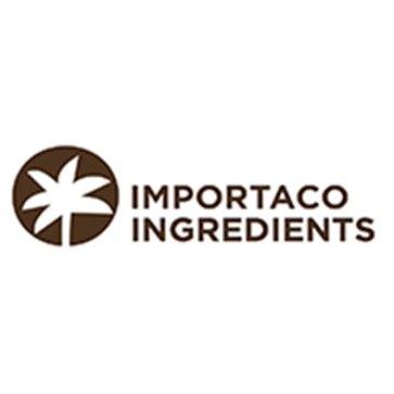 IMPORTACO INGREDIENTS