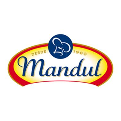 MANDUL