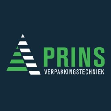 PRINS VERPAKKINGSTECHNIEK