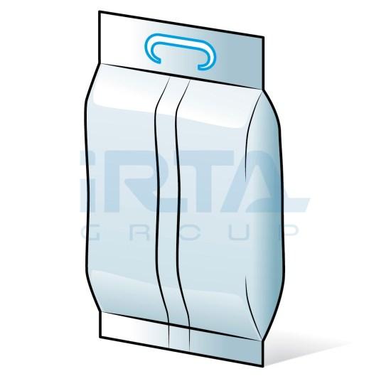 Pillow type Bags – EN-SACK