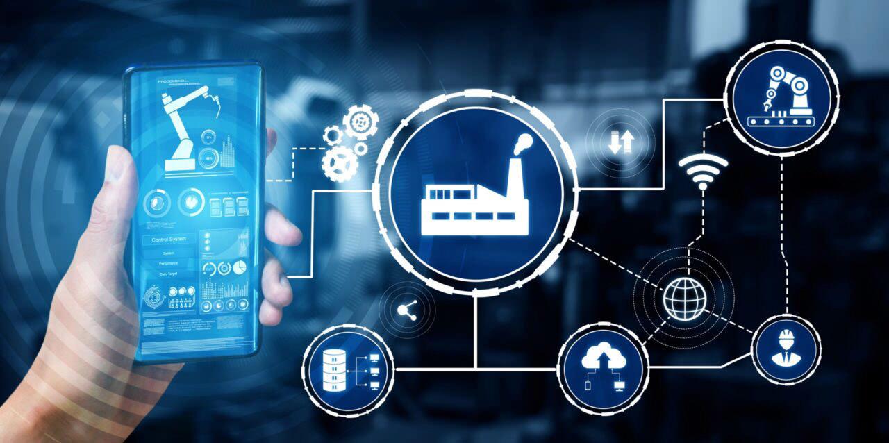 La industria del envasado vertical entra en la tecnología 4.0 de la mano de compañia Irta Group