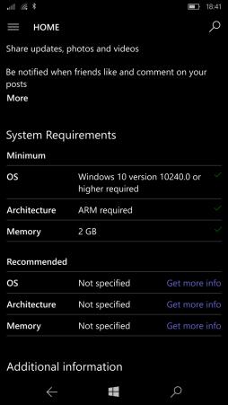 facebook_for_windows_10_mobile_2-jpg