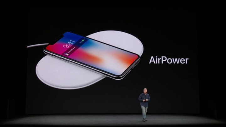 apple_iphone_x_airpower