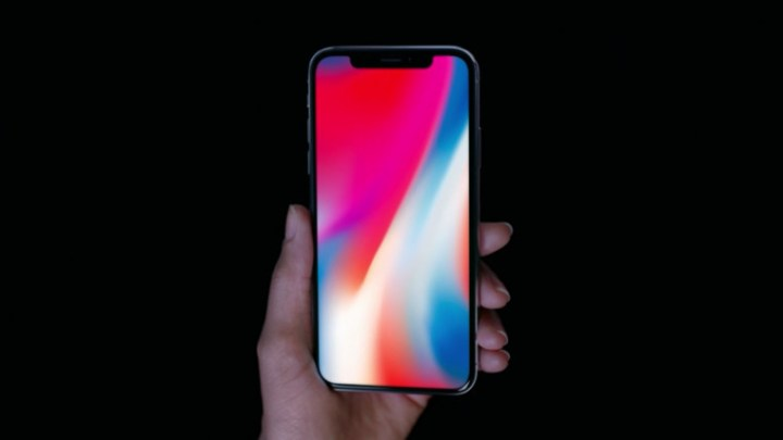apple_iphone_x_screen