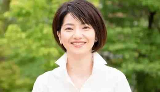 【画像】石垣のりこの若い頃が美人すぎる!エフエム仙台のアナウンサーだった