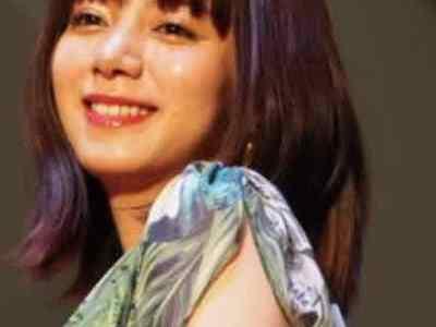 【画像】池田エライザの母親は美人歌手|スペイン系フィリピン人でモデルもしていた!