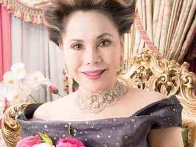 【若い頃】デヴィ夫人は絶世の美女だった!東洋の真珠と呼ばれた大統領夫人になるまでをご紹介