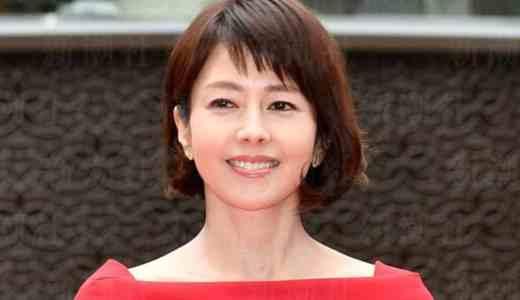 沢口靖子の若い頃の画像まとめ|ゴジラのヒロインだった科捜研の女