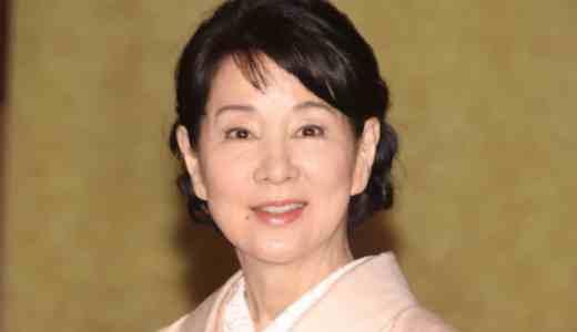 【若い頃】吉永小百合が可愛い過ぎる!カラー写真や昔の映画もご紹介します