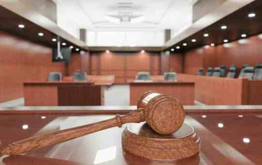 Journalist Drags Newspaper To Court Over Unremitted Pension, Unpaid Commission