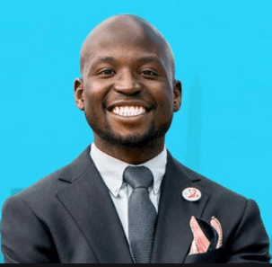 Nigerian-Born Lawyer Nominated To Represent UK At UN Commission