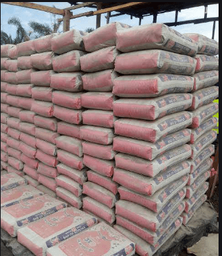 We've Lost Dollars To Sell Cement In Nigeria Dangote