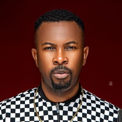 Ruggedman Reveals Why He Is Yet To Marry At The Age Of 45