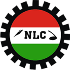 Strike: Armed Thugs Attack NLC Procession In Kaduna
