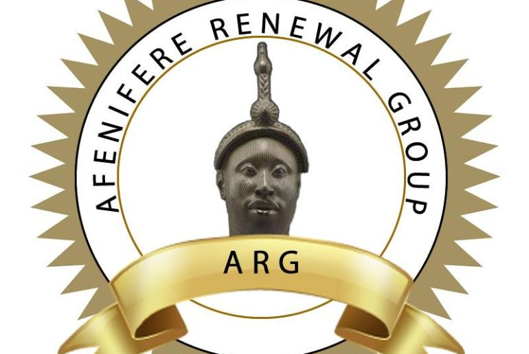 Afenifere Slams President Buhari Over Comment During Interview On Arise TV