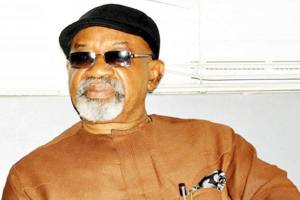 President Buhari Has Accepted To Address Agitations In The South-East - Ngige