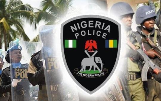 Four Policemen, Three Others Confirmed Dead In Failed Bank Robbery