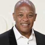 Court Orders Dr. Dre To Pay Ex Wife $3.5m Yearly For Spousal Support