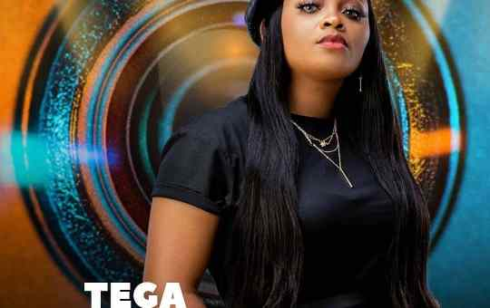 My Wife Has Not Contacted Me Yet, Tega's Husband Alleges
