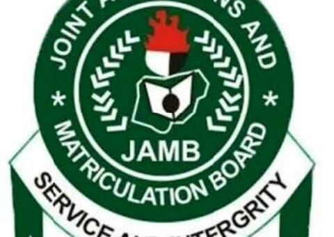 JAMB Hands 19-Year-Old Who Sued The Board For N 1 Billion To Police