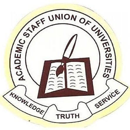 ASSU Directs Govt. To Stop Officials From Sending Their Children Abroad To Study