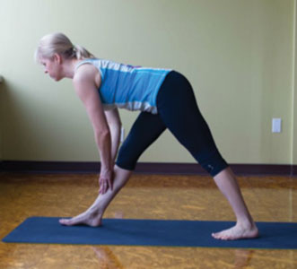 1-Intense-Forward-Bend