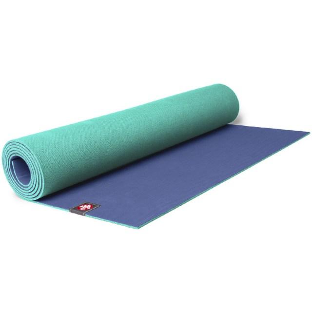 2. Yoga Matt Manduka Eko Lite_3