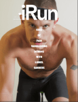 iRun Magazine - Issue 2, 2017