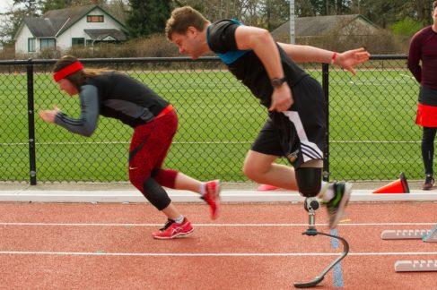 iRun ca | Home to Canada's running community and iRun