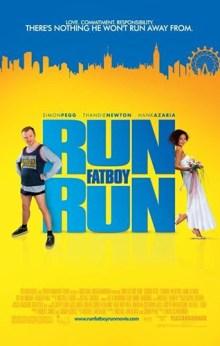 22-Run-Fat-Boy-Run