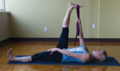 5-Reclining-Hamstring-Stretch