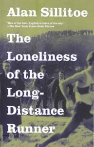 Alan_Sillitoe_Loneliness_Long_Distance_Runner
