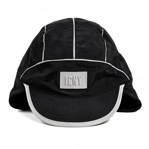 ICNY HAT 1