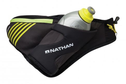 Nathan Peak Hydration Waist Pack