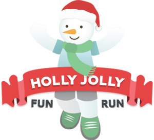hollyjolly-logo
