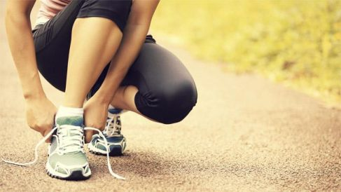how-to-become-a-runner-when-youre-50-plus-136394693525003901-141128163445