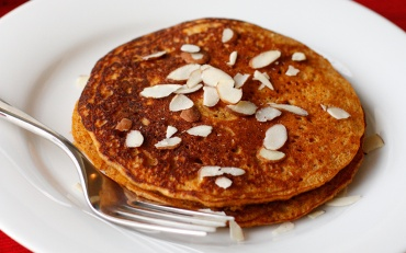 maple-cinnamonsweetpotatopancakes
