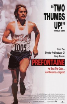 prefontaine-movie-poster-1996-1020191948