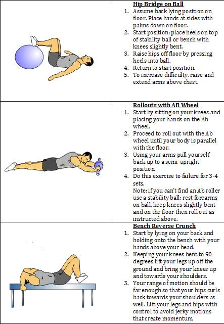 runner_exercises_2