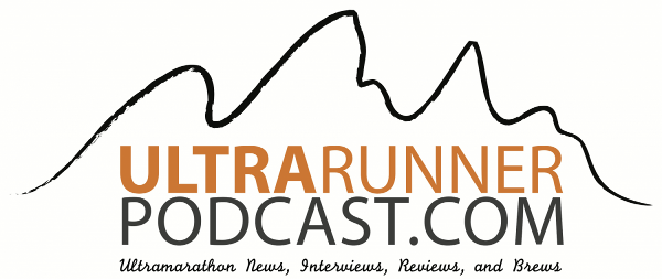 Ultrarunner Podcast