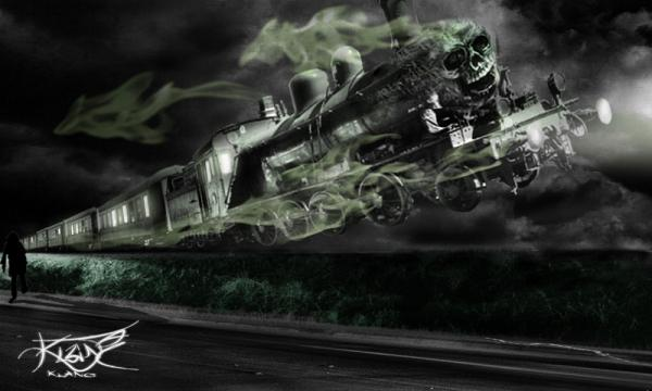 evil_train_by_kleinklang